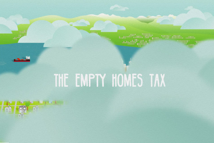 Empty_Homes_Tax