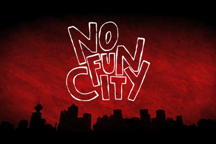 No_Fun_City