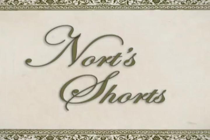 NortsShorts