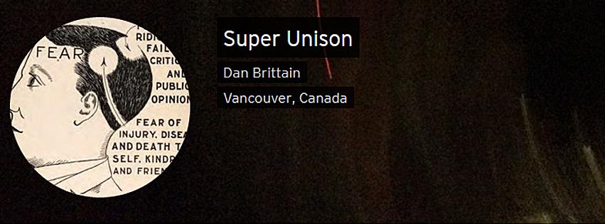 Super_Unison