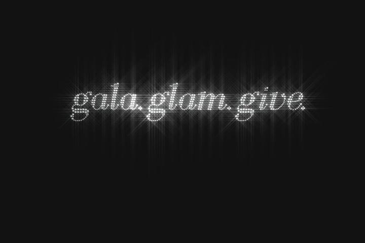 Gala_Glam_Give