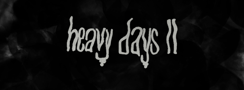Heavy_Days_II_3