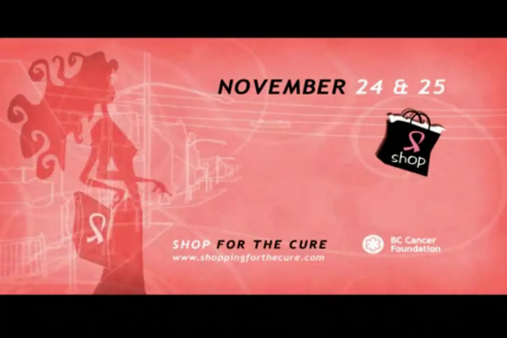 Shop_For_The_Cure
